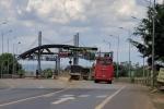UBND tỉnh Đắk Lắk lấy ý kiến dân để di dời trạm BOT Quang Đức