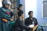 Xót thương nữ sinh năm cuối Đại học Huế tử vong trong mưa lũ
