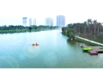 Ecopark thay doi ten Cong ty va bo nhiem tan Tong Giam doc hinh anh 4