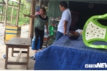 Mẹ 'cô dâu' 13 tuổi ở Sóc Trăng: 'Chúng tôi không vi phạm pháp luật'