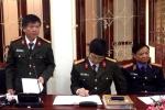 Khuất tất di dân thuỷ điện ở Sơn La: Khởi tố thêm Giám đốc Sở Tài nguyên và Môi trường