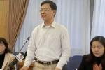 10 tỷ đồng bồi thường cho ông Huỳnh Văn Nén được trả thế nào?