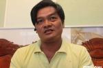Xe khách mất phanh ở Lâm Đồng: Hành khách kể lại phút thoát chết thần kỳ