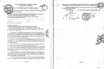 Xét xử đại án 9.000 tỷ đồng: Chứng cứ mới buộc trách nhiệm Ngân hàng Xây dựng?