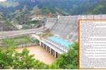 Công bố danh sách 17 cán bộ bị khởi tố ở Sơn La