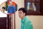 Trước ngày tuyên án, Bộ Y tế đề nghị tuyên bác sĩ Hoàng Công Lương vô tội