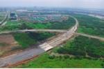 TP.HCM sai gì khi chỉ định doanh nghiệp đầu tư 4 con đường ở Thủ Thiêm?