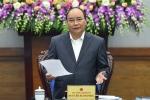 Thủ tướng yêu cầu làm rõ phát ngôn 'xấu xa đậy lại' của cán bộ Thanh tra Chính phủ