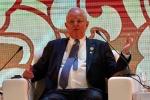 Tổng thống Peru: Viettel là một điển hình thành công nhờ tự do hóa thương mại