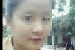 Bé gái 4 tuổi bị cô giáo nhốt trong nhà vệ sinh: Thông tin mới nhất