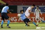 Chung kết U21 Việt Nam vs U21 Yokohama: Buộc người Nhật phải nể