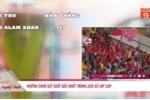 Clip: Những chân sút xuất sắc nhất lịch sử AFF Cup