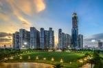 Quỹ đất 'khủng' đang giúp Vinhomes dẫn đầu thị trường