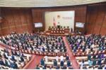 'Không công khai danh tính đại biểu Quốc hội biểu quyết hay không biểu quyết'