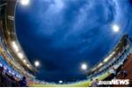 Video truc tiep U23 Viet Nam vs U23 Palestine giai Tu hung U23 Quoc te 2018 hinh anh 11