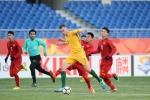 HLV Malaysia: U23 Việt Nam chỉ biết rình phản công, không đáng học theo