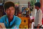 Đứt dây điện khiến 6 học sinh thương vong:Nghe tin cháu gái mất, ông ngoại sốc nặng qua đời