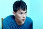 Danh tính 2 kẻ vận chuyển 3 tạ ma tuý đá bị bắt ở Quảng Bình