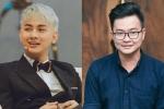 Hoài Lâm được nhạc sĩ chờ đợi 2 năm để hát ca khúc mới