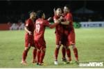 Trực tiếp Philippines vs Việt Nam: Anh Đức ghi bàn, Việt Nam dẫn 1-0