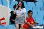 Video truc tiep U23 Viet Nam vs U23 Palestine giai Tu hung U23 Quoc te 2018 hinh anh 12