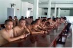 Học viên cai nghiện ở Tiền Giang bỏ trốn: Phó Thủ tướng chỉ đạo xử lý nghiêm