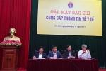 Người dân Việt Nam sắp được chăm sóc y tế từ tận tuyến xã