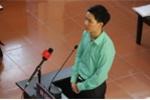 Video: 2 đồng nghiệp khai được bác sỹ Lương chỉ đạo ra y lệnh lọc máu