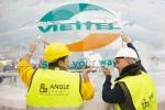 Câu chuyện ngược dòng viễn thông thế giới của Viettel