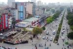 Dự án bãi xe thành quán nhậu: Phó Thủ tướng Trương Hòa Bình chỉ đạo làm rõ