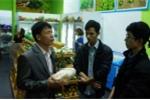 Anh em ông Đoàn Văn Vươn làm đơn đòi lại tài sản