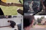 'Đoạn video khiến cuộc đời bạn thay đổi'