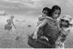 Lễ Vu Lan: Những bức ảnh lay động trái tim