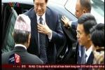 Video: Trung Quốc bắt Chu Vĩnh Khang, khai trừ khỏi đảng