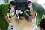 Thảm sát ở Bình Phước: Vì sao chưa dựng lại hiện trường vụ án?