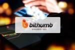 Sàn Bitcoin lớn nhất Hàn Quốc bị hacker làm 'bốc hơi' 32 triệu USD