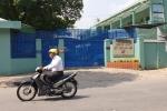Cán bộ Trung tâm bảo trợ xã hội bị tố dâm ô: Bộ trưởng Bộ LĐ-TB&XH yêu cầu xử lý nghiêm
