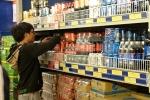 Trả thêm thuế cho nước ngọt, dân có giảm thừa cân, béo phì?