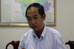 Bắt tạm giam nguyên Trưởng Ban Tổ chức Thành ủy Biên Hòa
