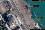 Nghi vấn Triều Tiên đang thử lò phản ứng hạt nhân