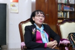BHXH Việt Nam và kỳ tích công nghệ thời 4.0