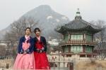 Ai thích du lịch Hàn Quốc nhất định phải biết thông tin này