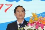 Thay thành viên Hội đồng Thi đua Khen thưởng Trung ương