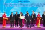 Lần đầu tiên Giải thưởng Du lịch Việt Nam vinh danh các nhà đầu tư và kinh doanh du lịch