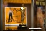 Tượng Oscar có thực sự đắt như nhiều người nghĩ?