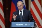 Tong thong Nga Vladimir Putin xin loi nguoi dan Helsinki, Phan Lan hinh anh 1