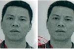 Xét xử cựu trung tướng Phan Văn Vĩnh và đồng phạm: Tình tiết mới về 'cha đẻ' của game bài Rikvip và Tip.Club