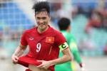 Công Vinh: 'Hãy để lứa U23 Việt Nam làm nòng cốt ở AFF Cup'