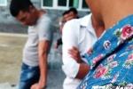 Người mua hồ sơ dự thầu bị 'xã hội đen' uy hiếp: Bí thư tỉnh Quảng Trị lên tiếng