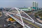Bất động sản phố Cảng 2018: Hấp lực mạnh mẽ từ 'thành phố 5 sao thu nhỏ'